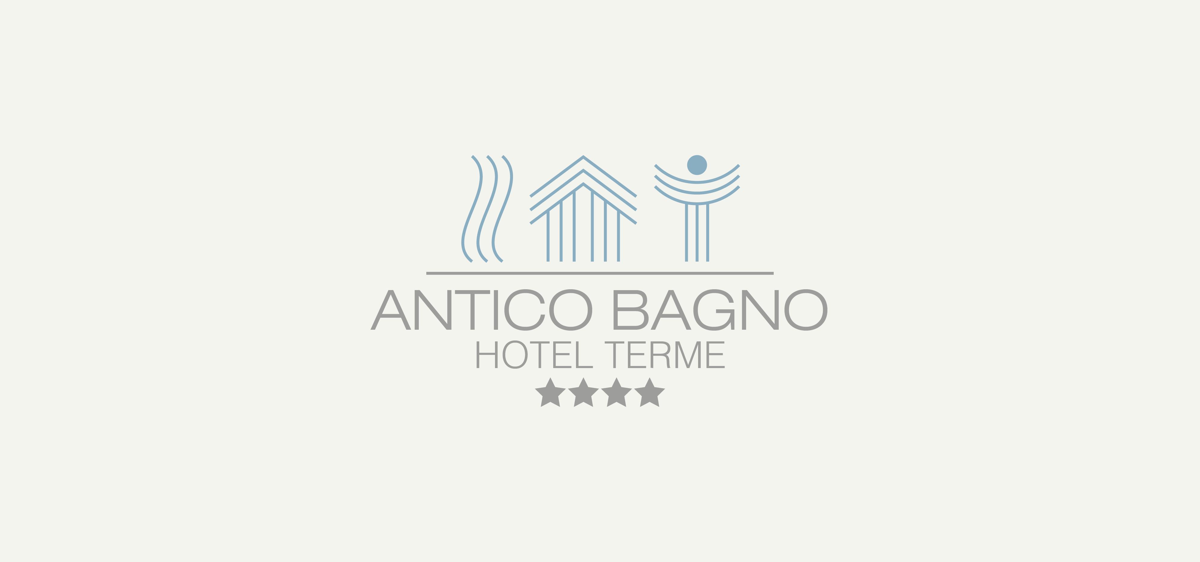 antico-bagno-03