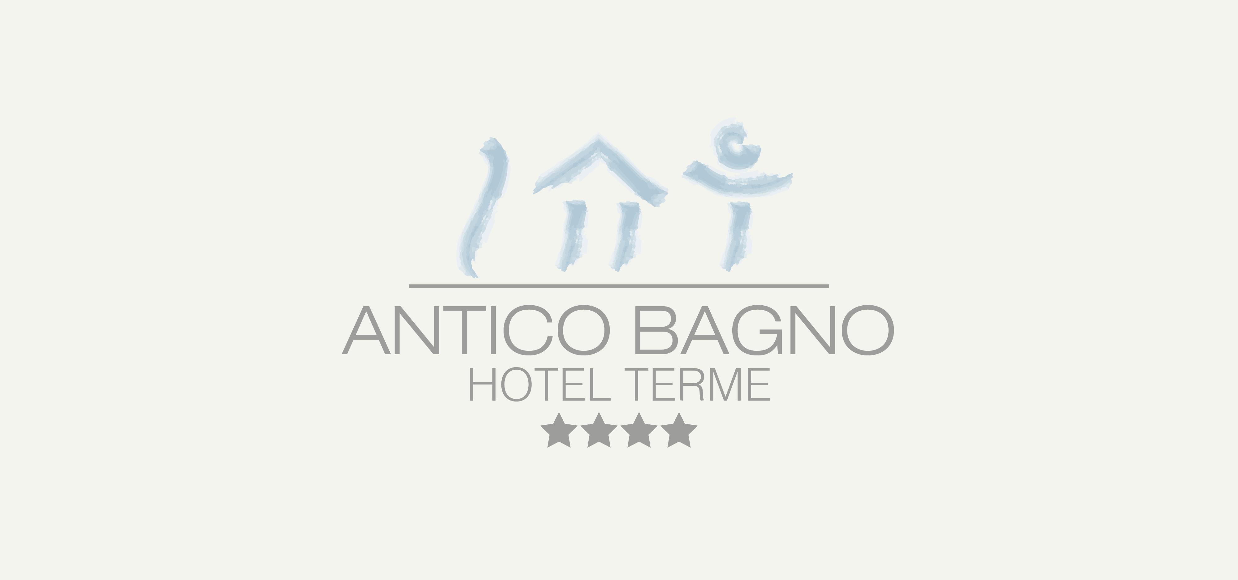 antico-bagno-07