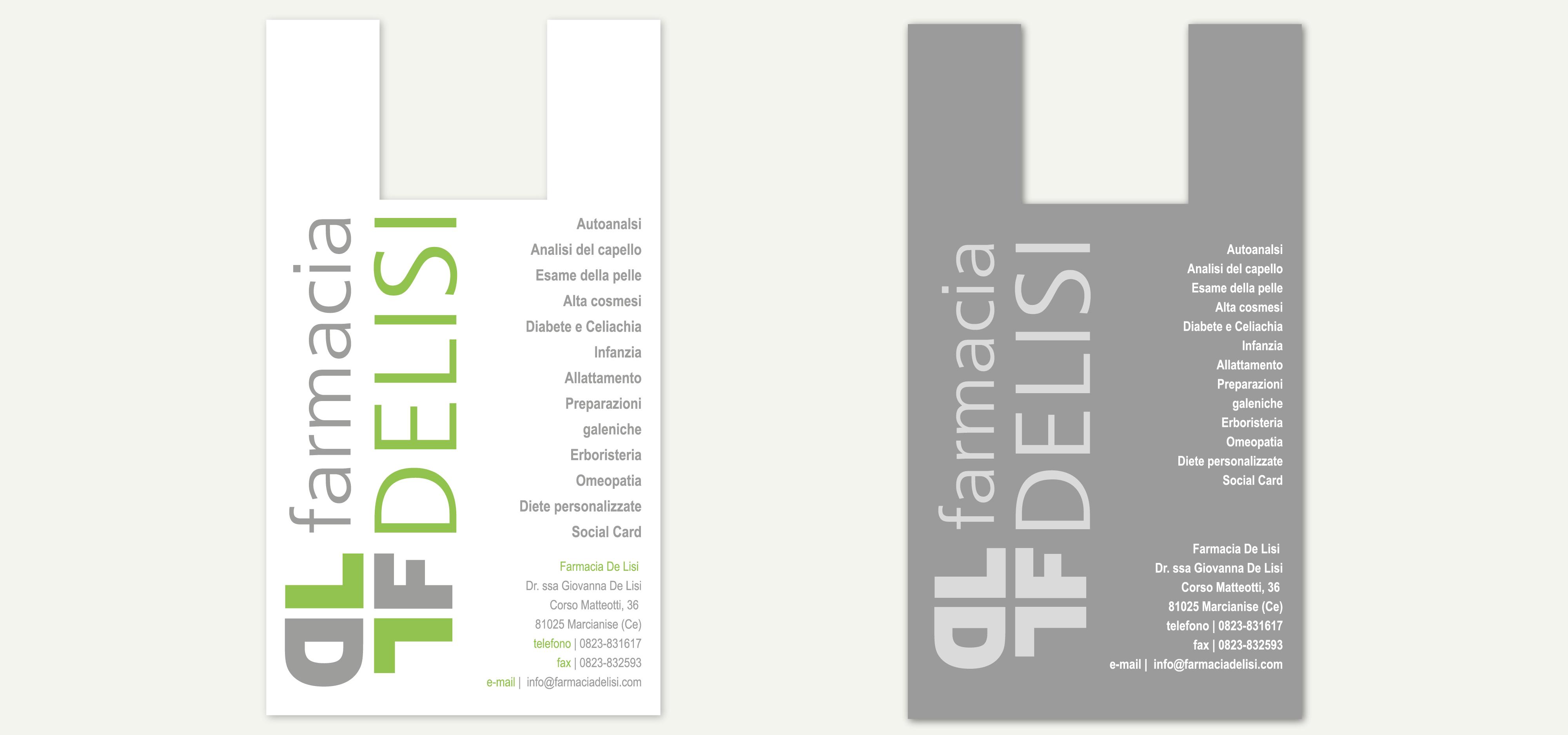delisi-02