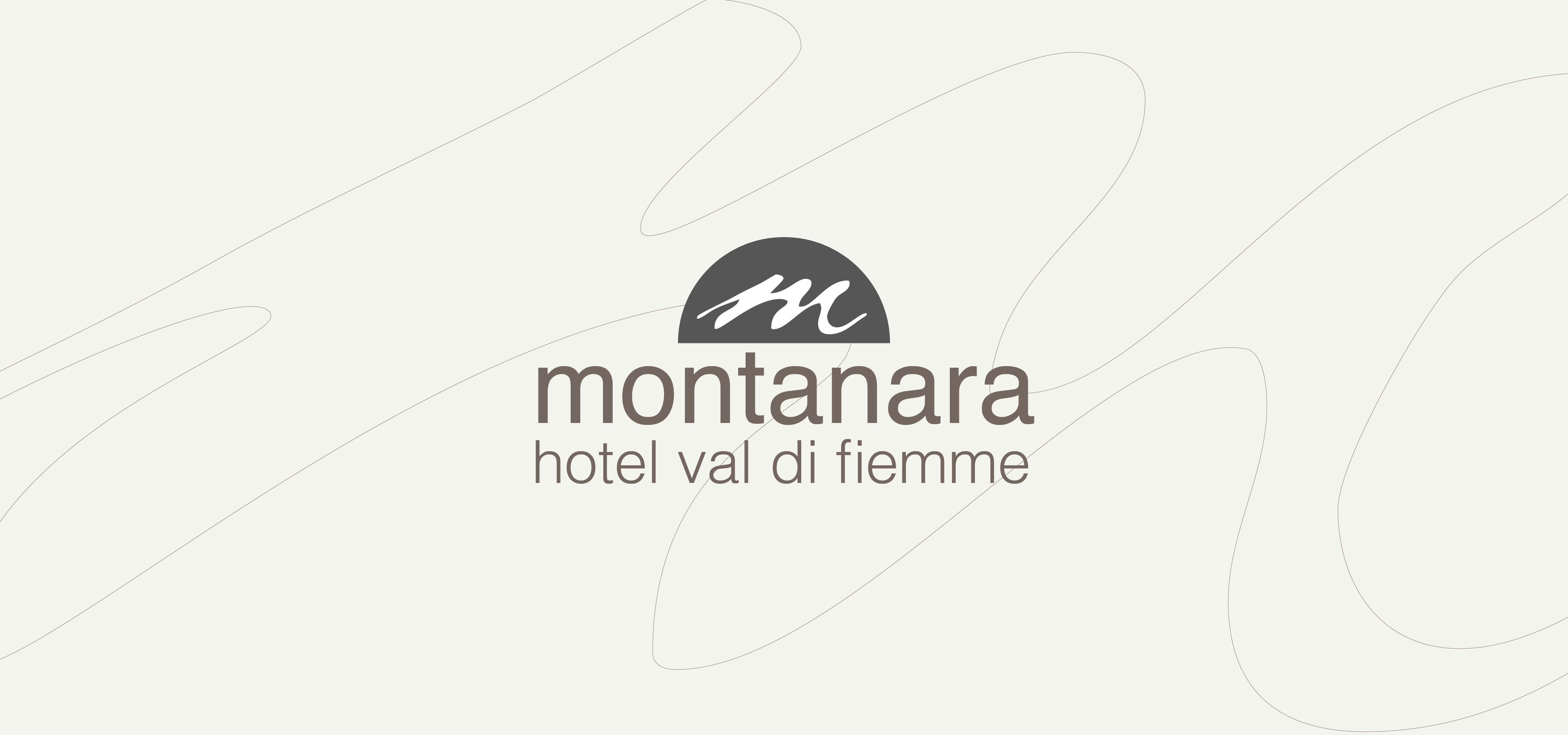 montanara-01