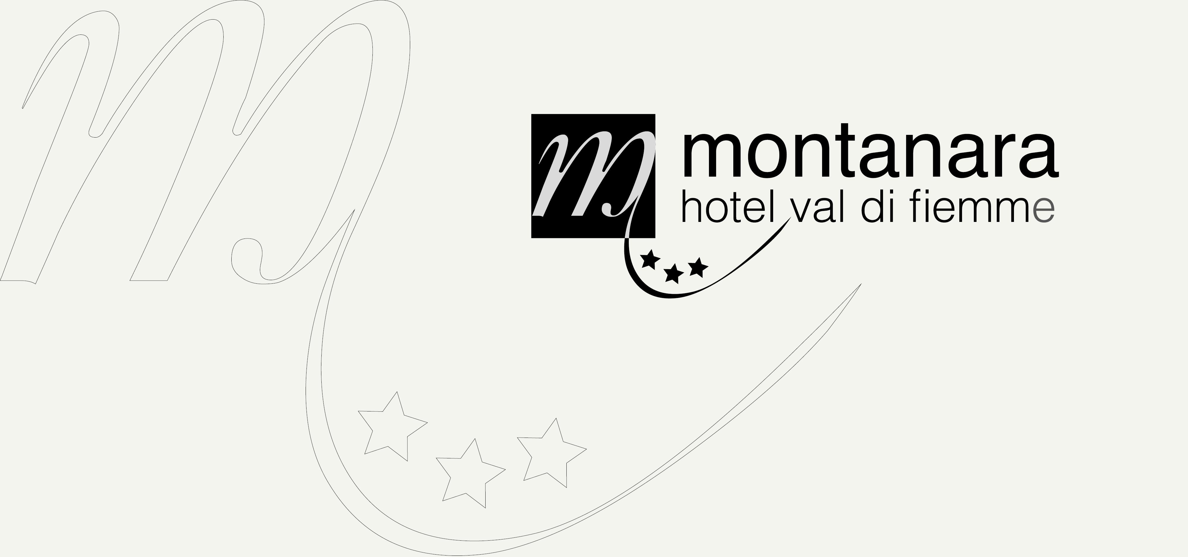 montanara-04