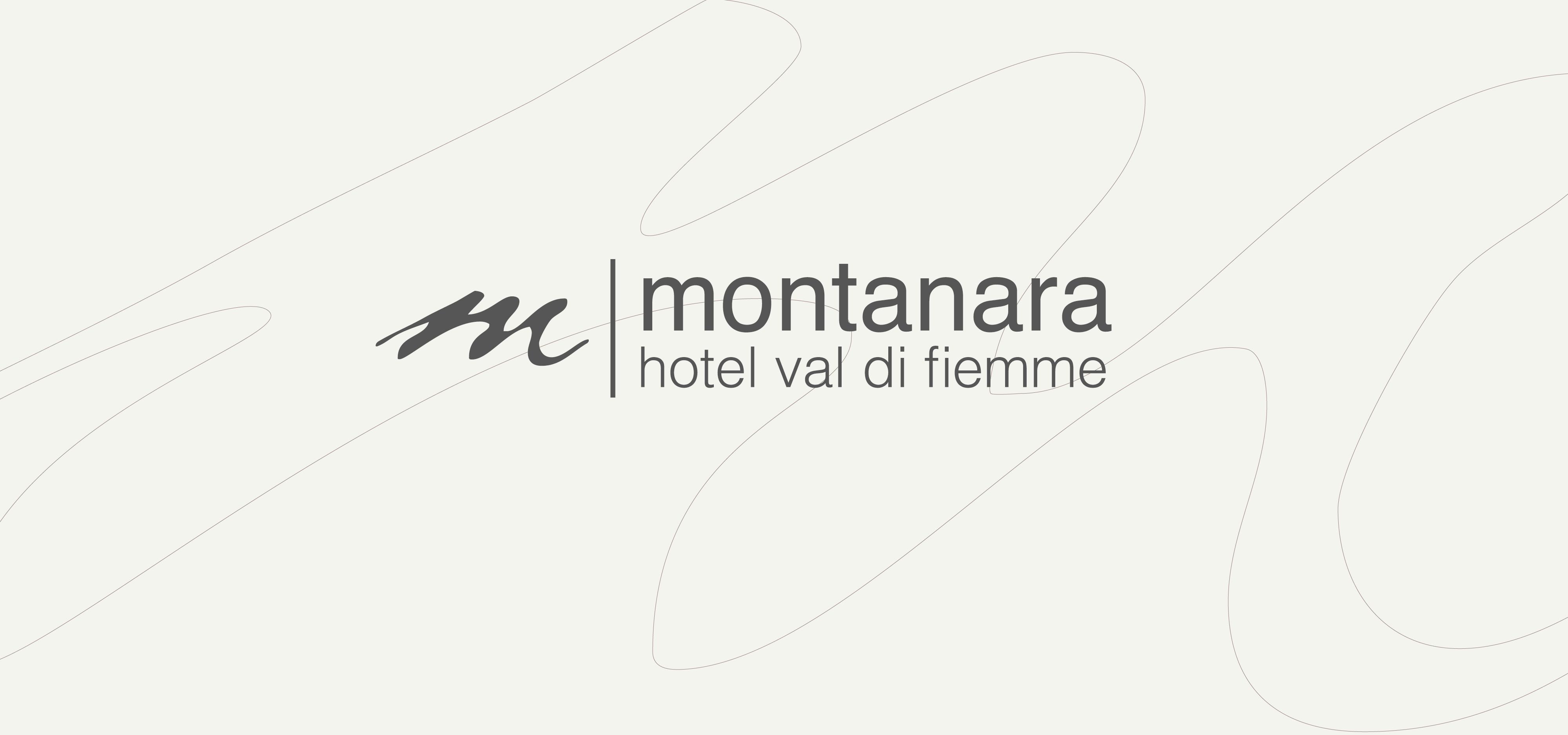 montanara-05