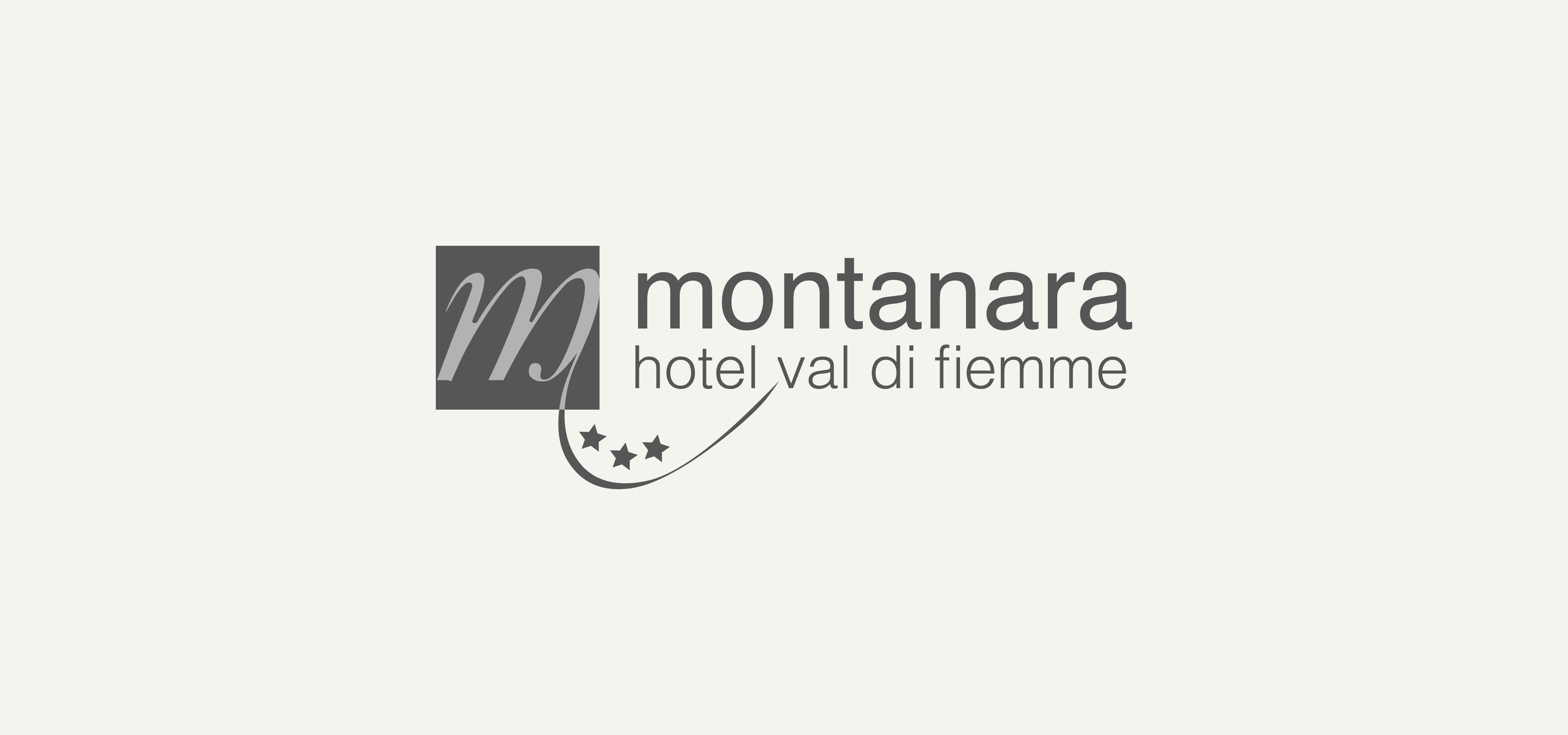 montanara-06