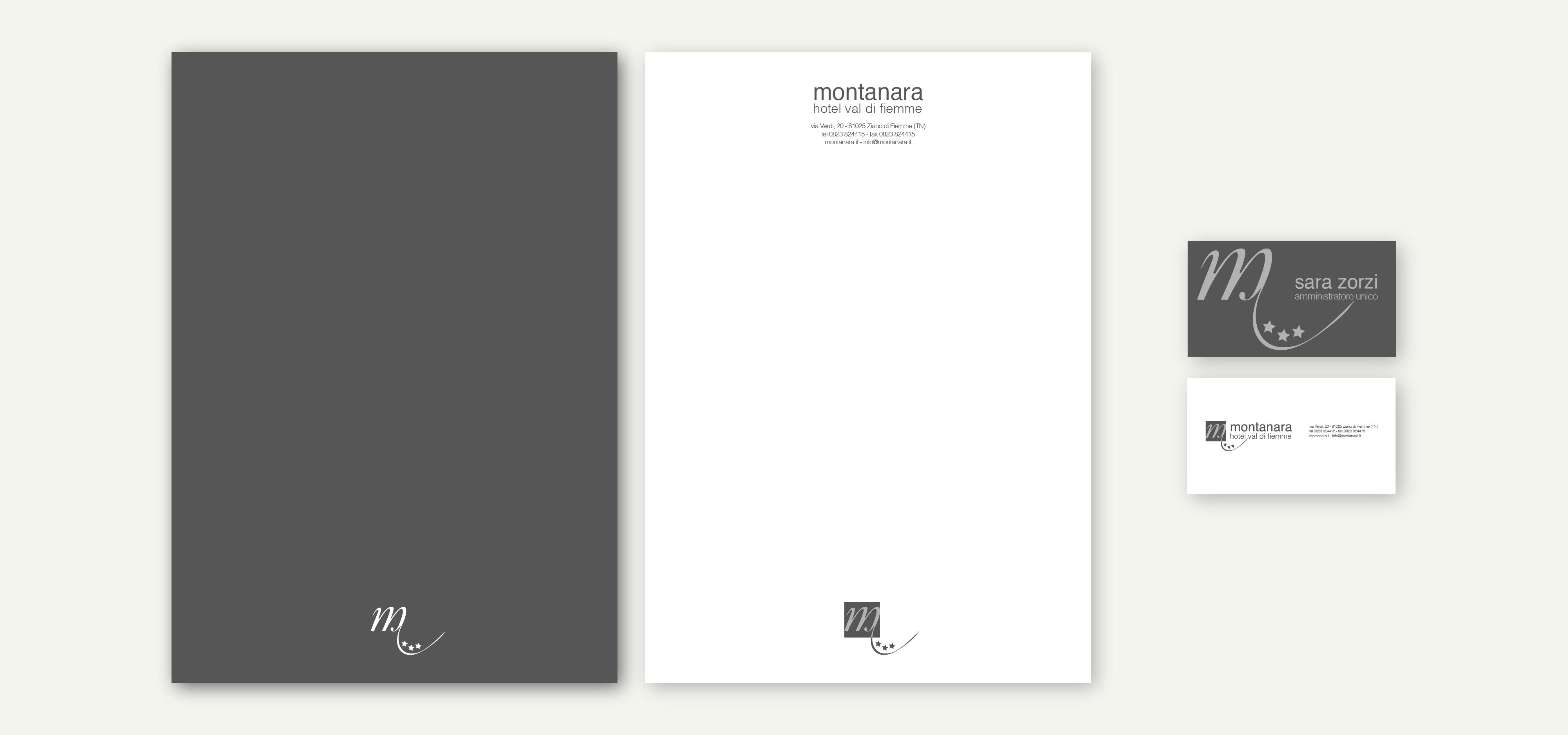 montanara-07