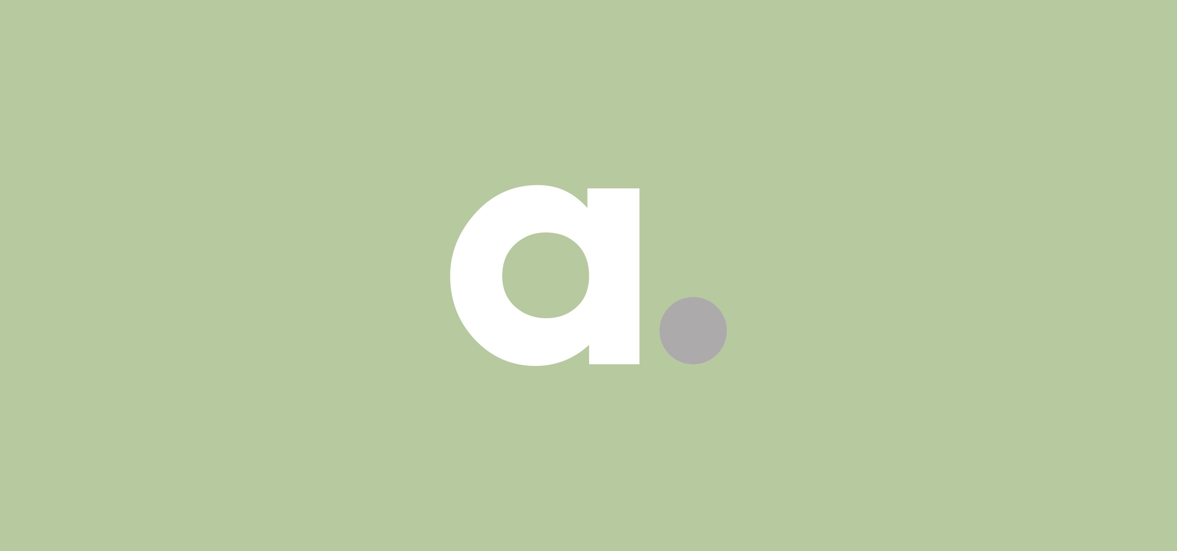 anthos-021