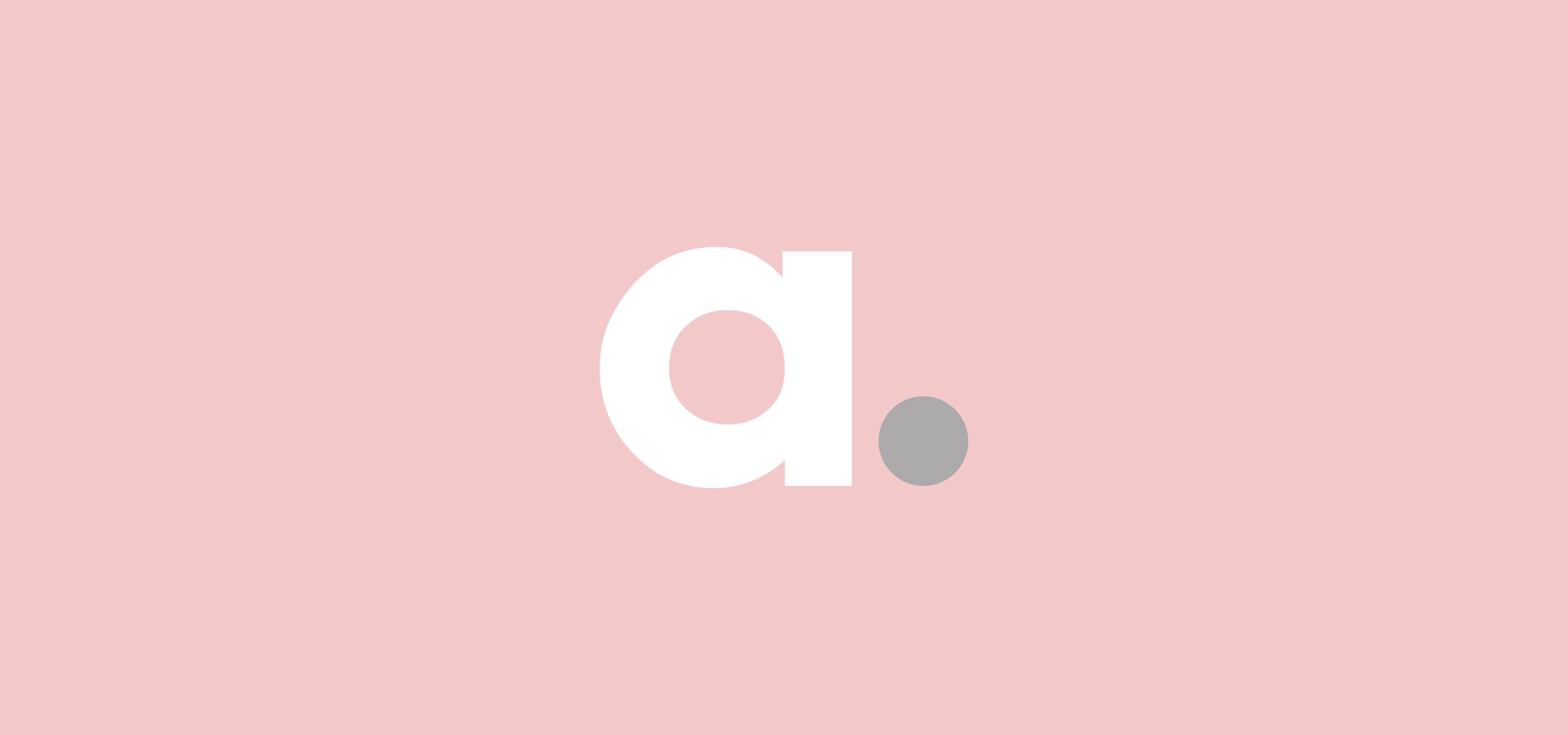 anthos-041