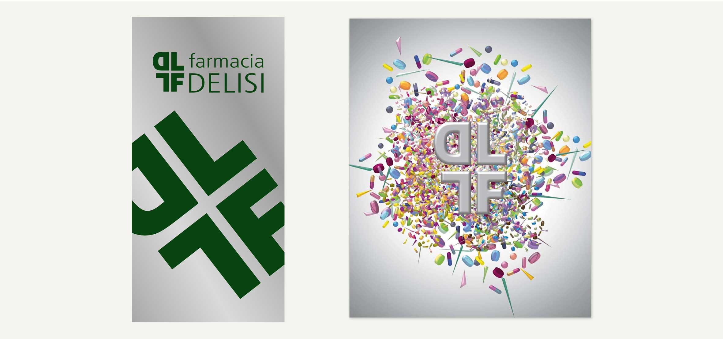 delisi-03
