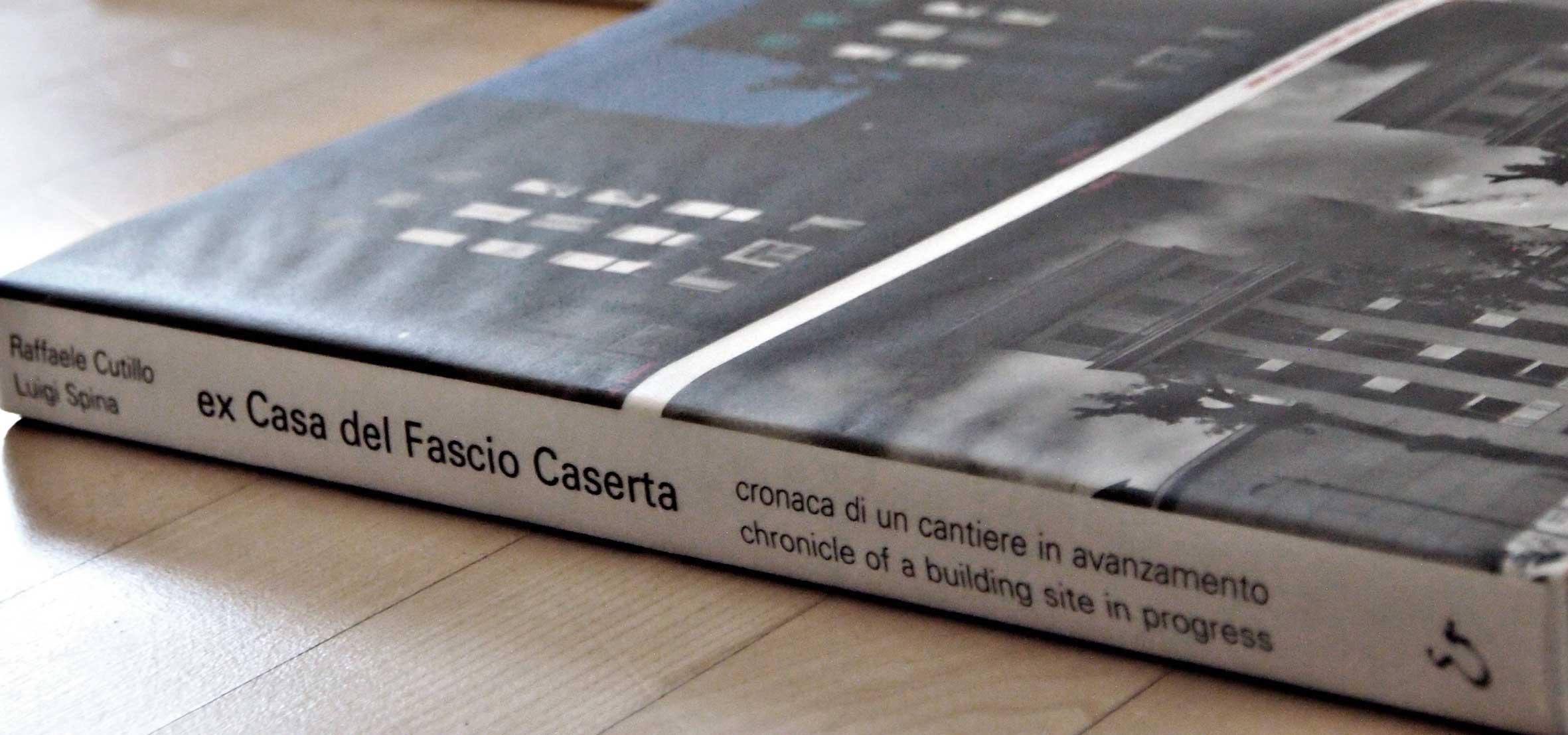 libro-06