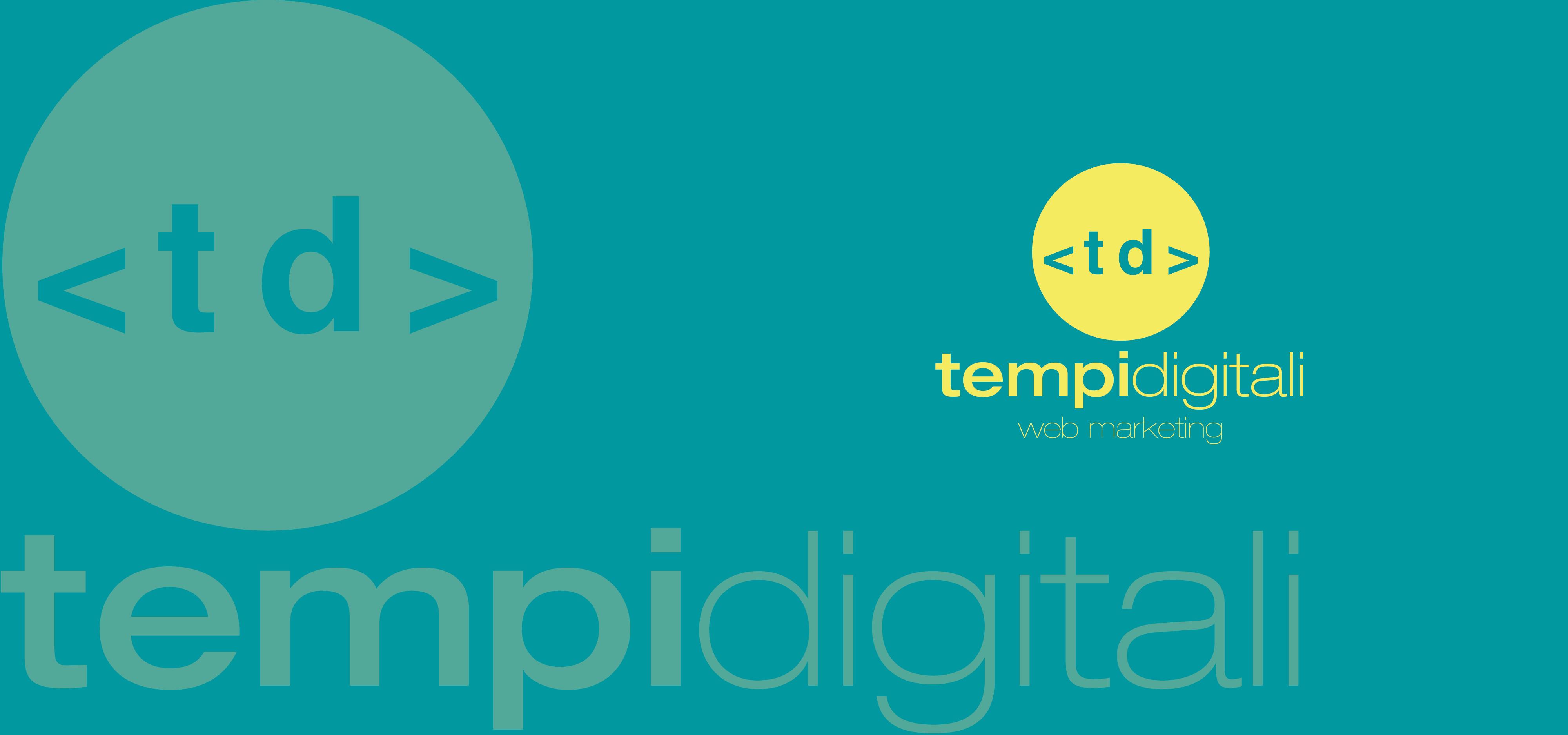 tempi-digitali-02