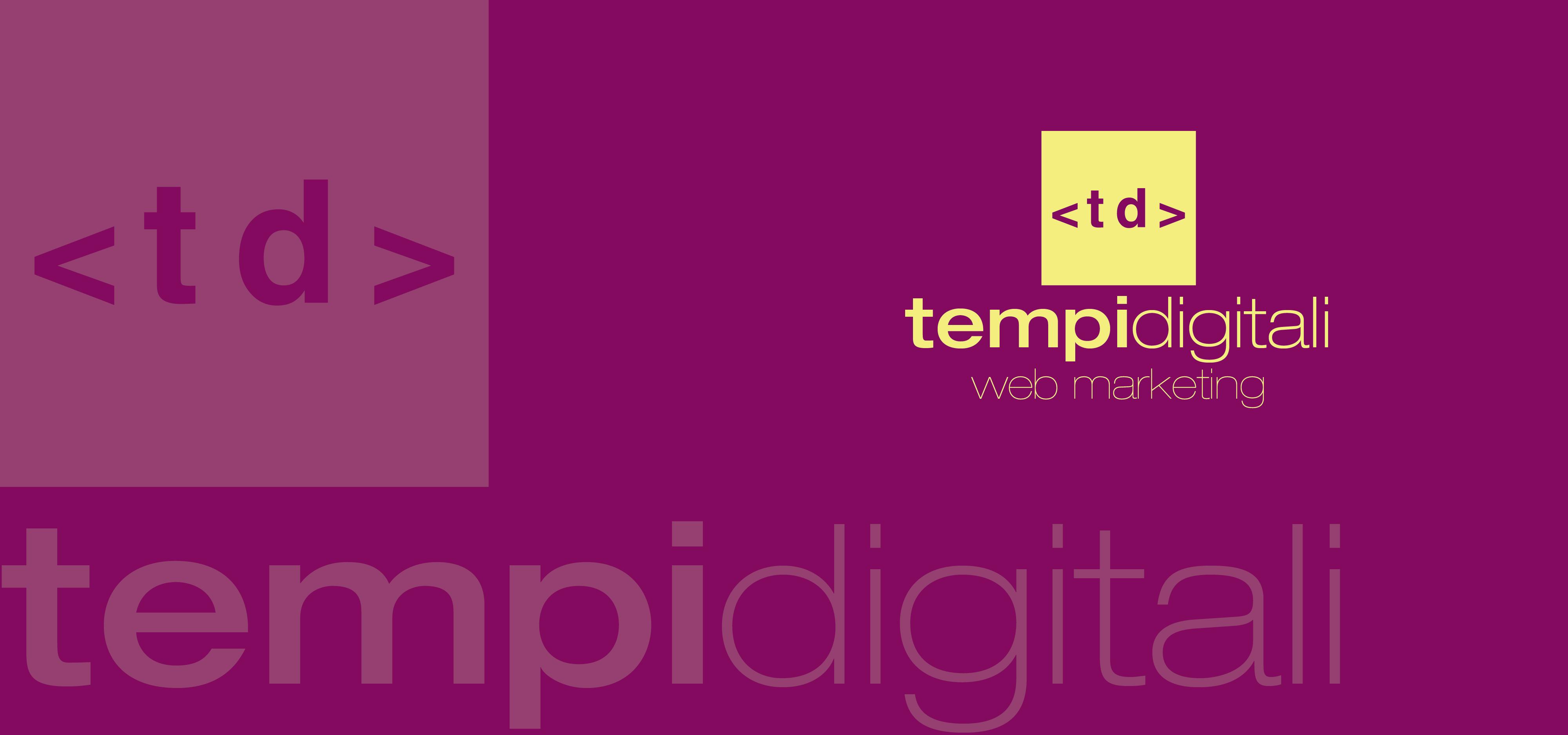 tempi-digitali-03