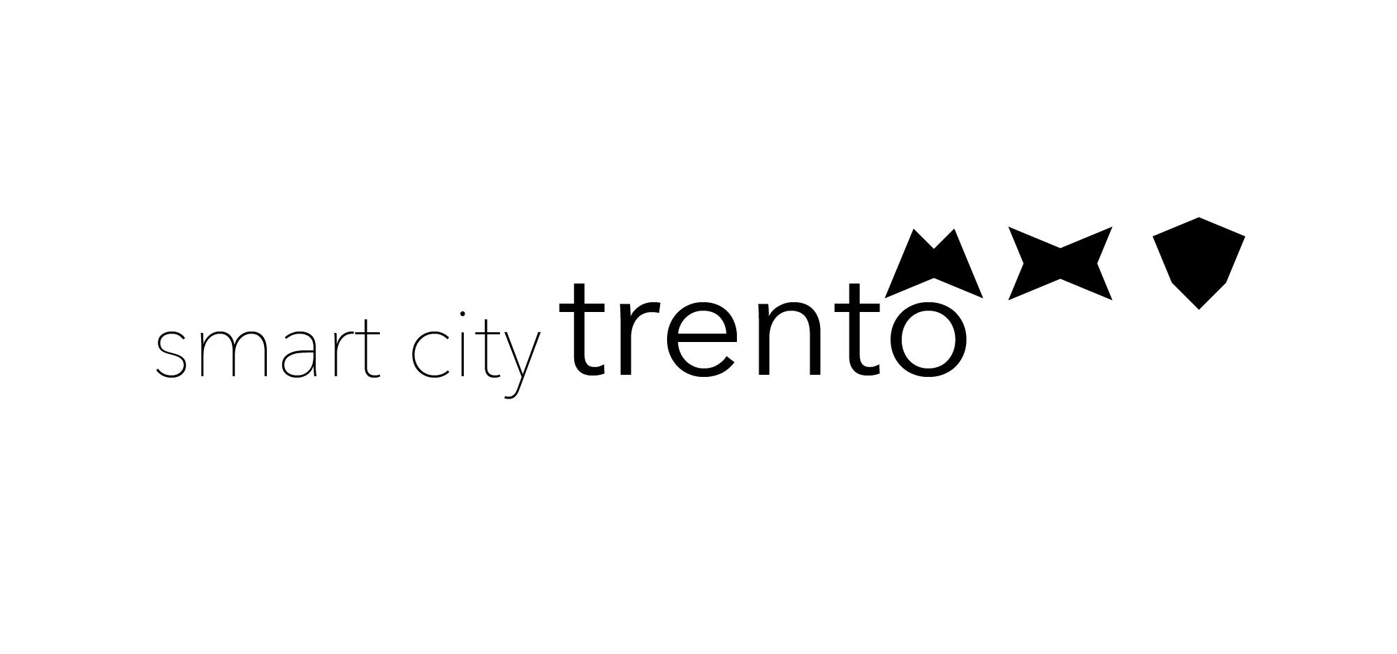 trento-smart-city-06