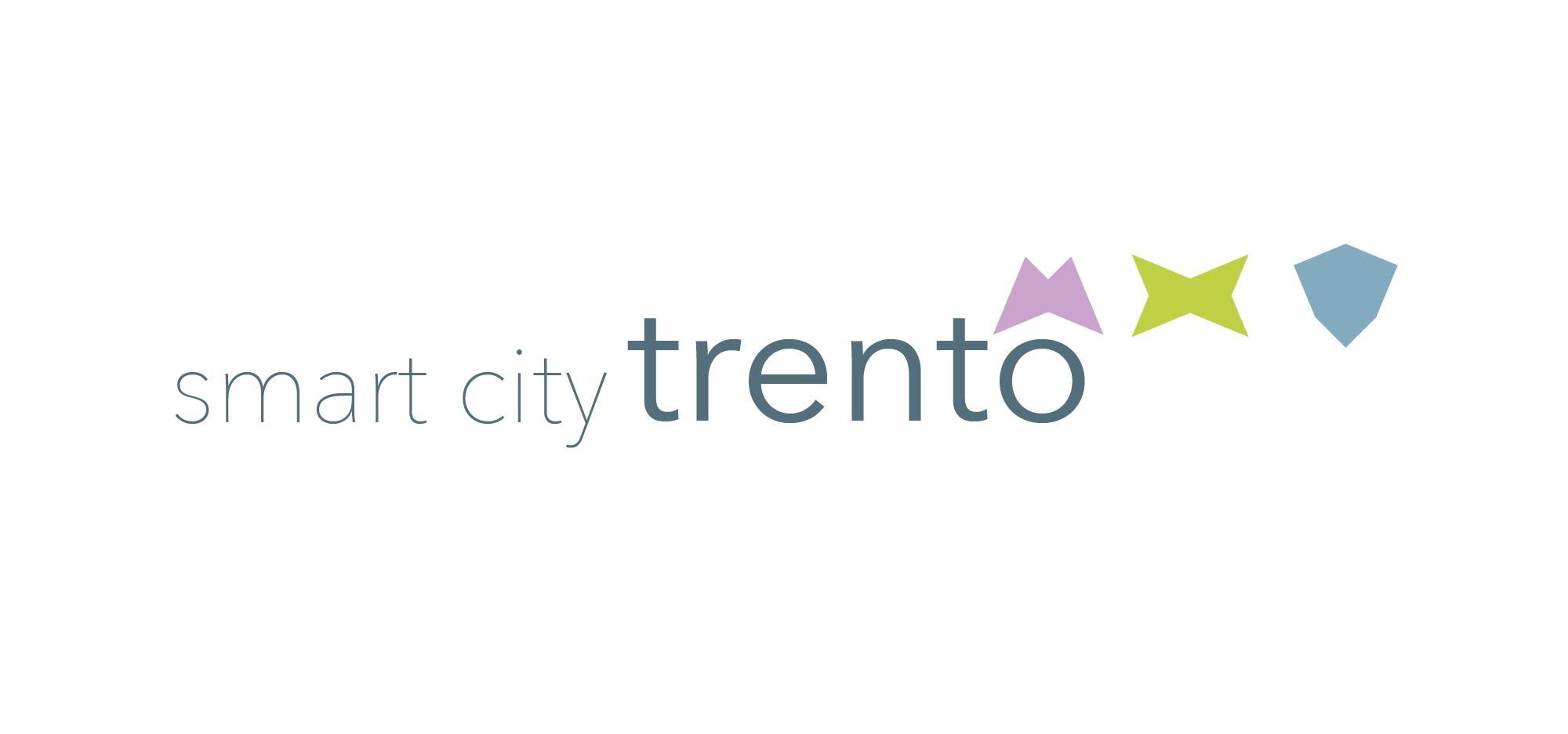 trento-smart-city-07
