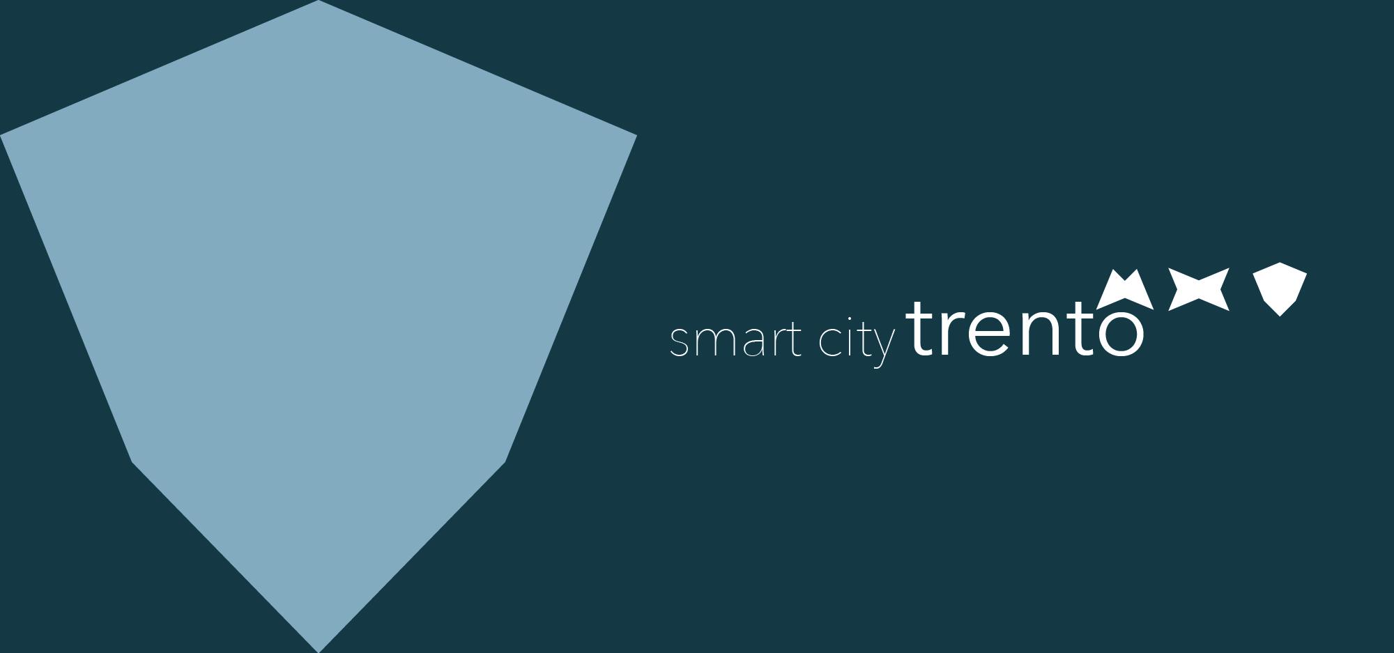 trento-smart-city-10