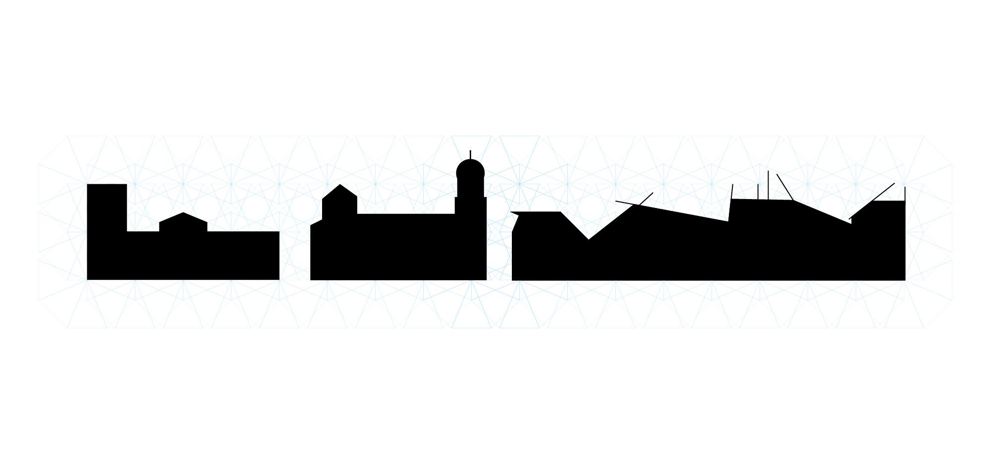trento-smart-city-13