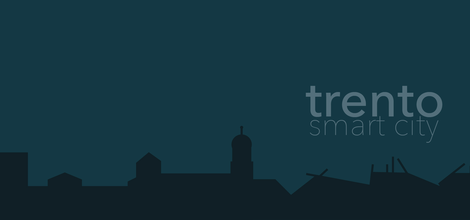 trento-smart-city-18