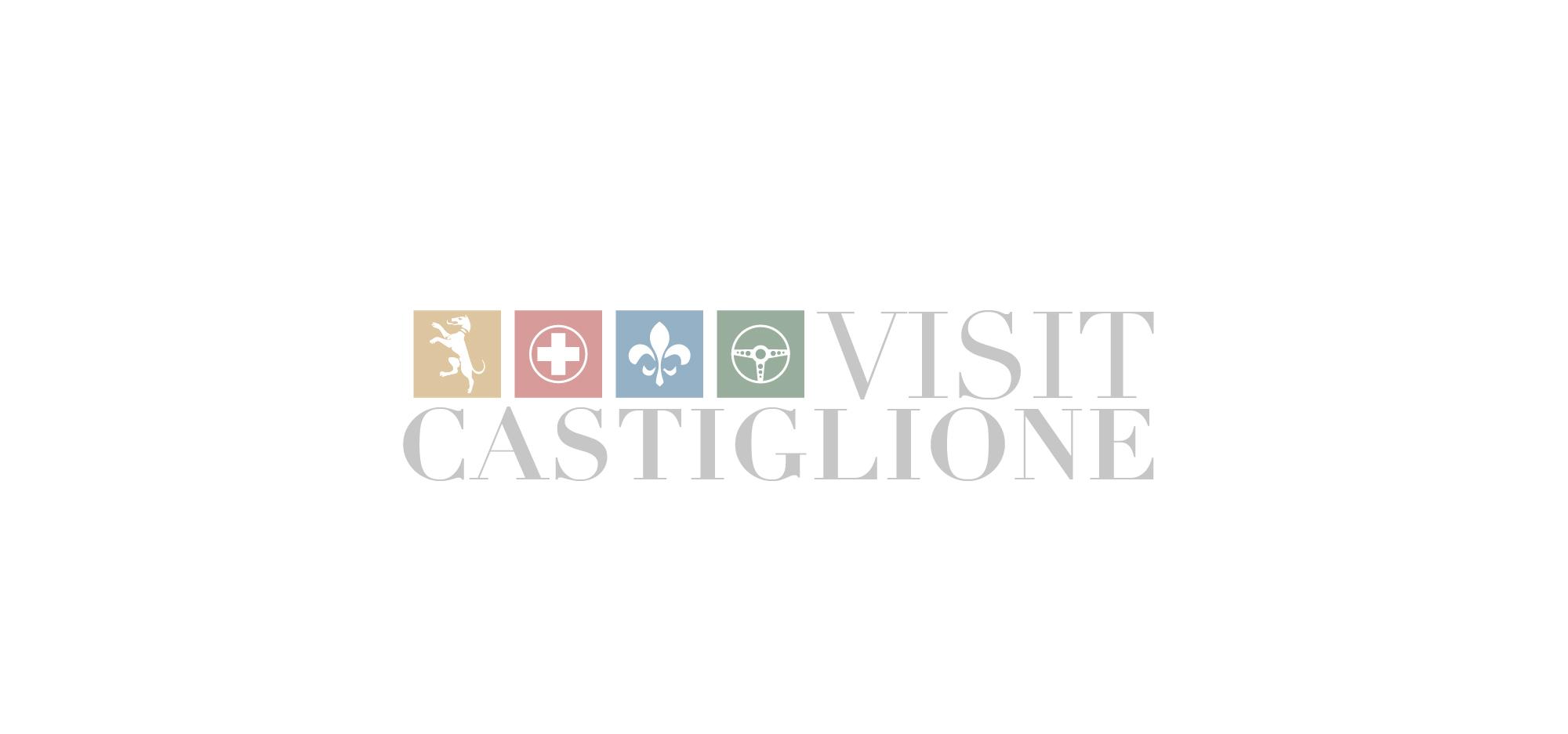 visit-castiglione-01