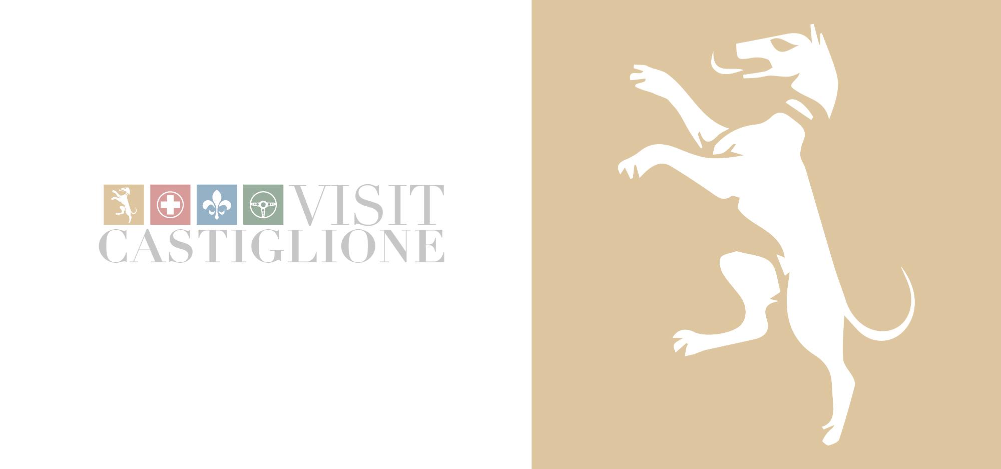 visit-castiglione-02